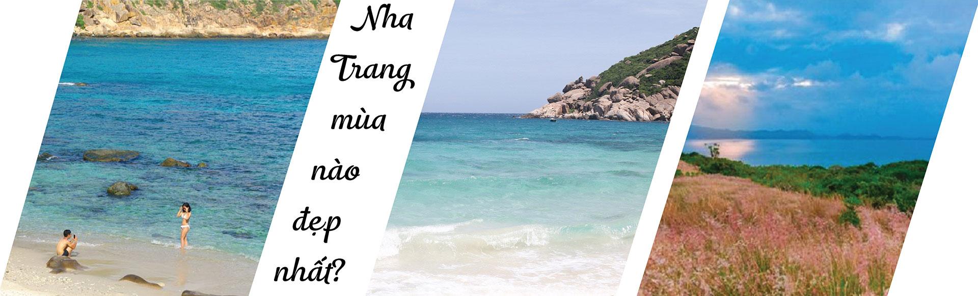 Du lịch Nha Trang để thấy Việt Nam đẹp mê đắm thế nào? - 4
