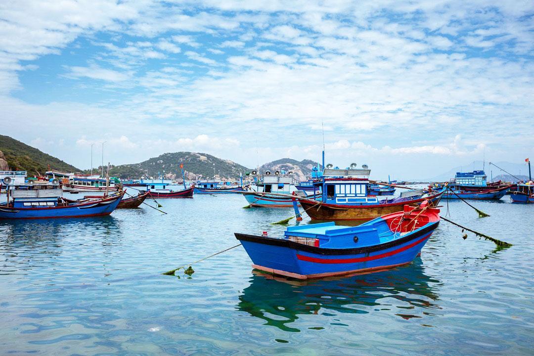 Du lịch Nha Trang để thấy Việt Nam đẹp mê đắm thế nào? - 8