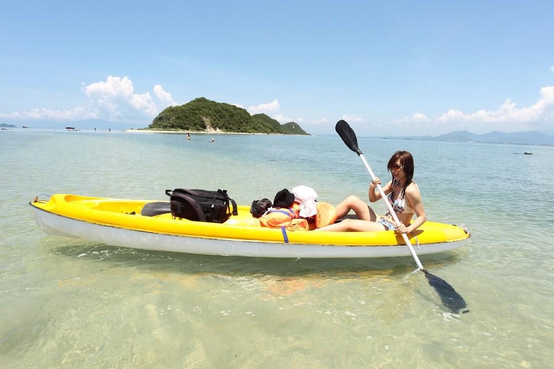 Du lịch Nha Trang để thấy Việt Nam đẹp mê đắm thế nào? - 36