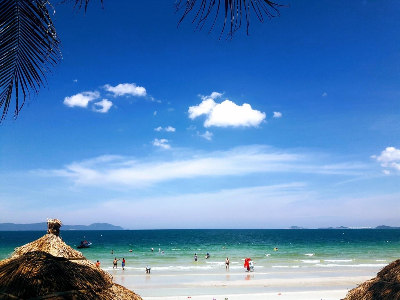 Du lịch Nha Trang để thấy Việt Nam đẹp mê đắm thế nào? - 42