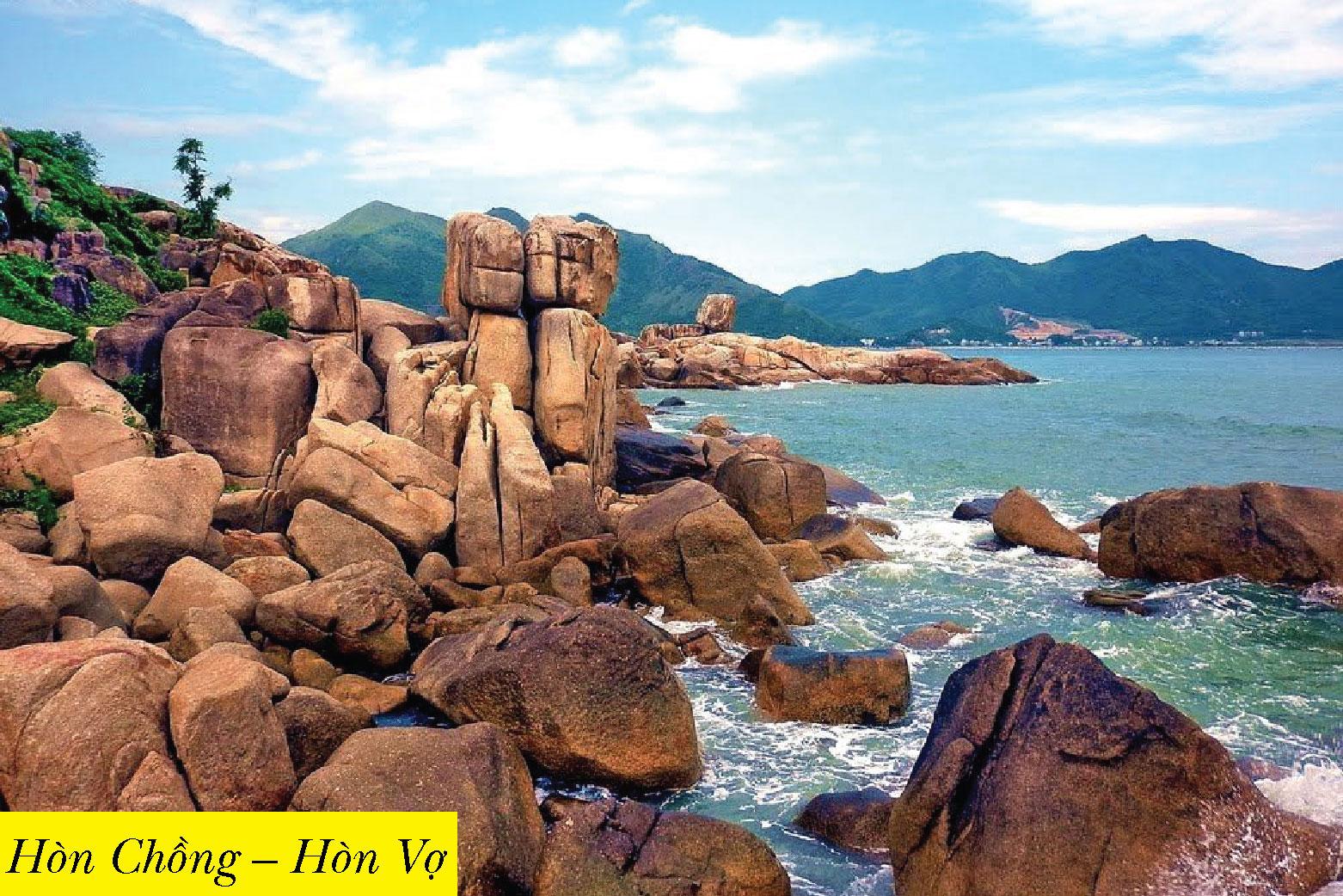 Du lịch Nha Trang để thấy Việt Nam đẹp mê đắm thế nào? - 51