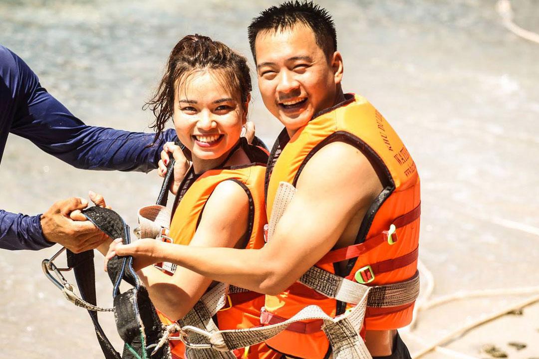 Du lịch Nha Trang để thấy Việt Nam đẹp mê đắm thế nào? - 48