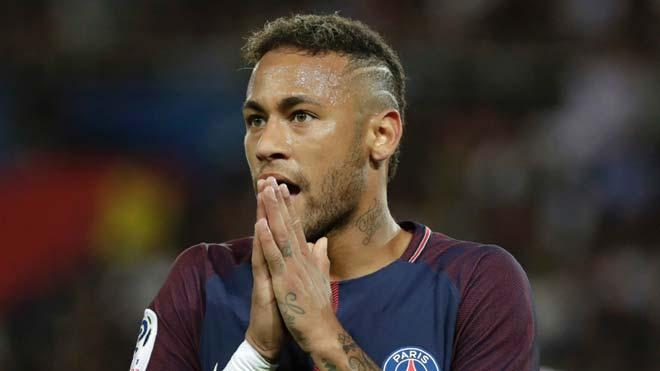 Neymar và nghi án tạo phản Barca: Làm mất sao trẻ, bí mật về Real - 1