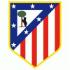 Chi tiết Atletico Madrid - Barcelona: Phút bù giờ run rẩy (KT) - 1