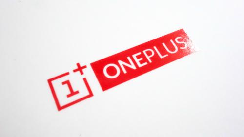 NÓNG: OnePlus thừa nhận thu thập dữ liệu của người dùng - 1