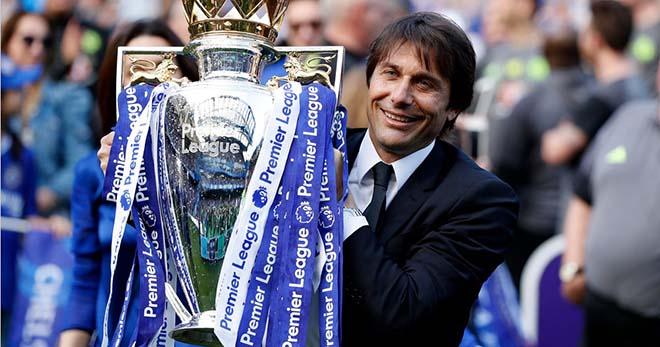 Thảm họa Chelsea: Lời nguyền khốc liệt, Conte lo mất ghế vào tay Ancelotti - 1