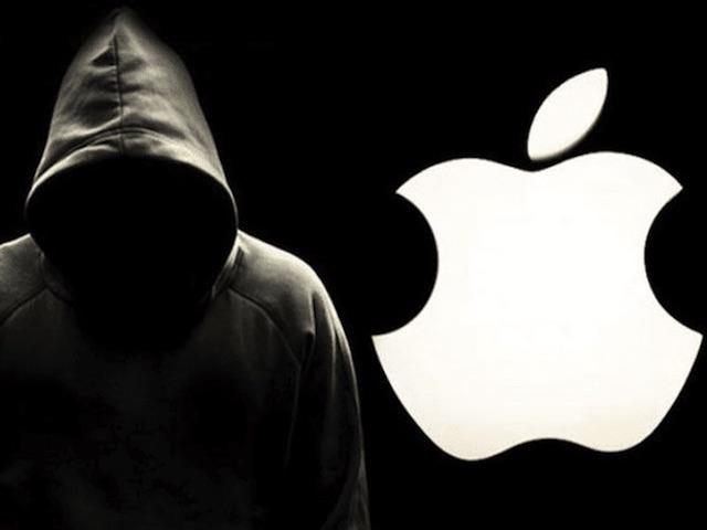 """Vụ mạng Wi-Fi toàn cầu bị hack: Apple xử lý """"thần tốc"""""""