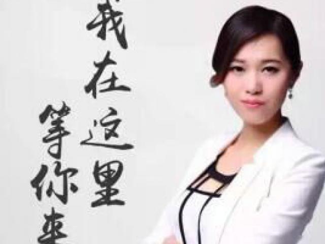 Lương 10 triệu/tháng, nữ CEO 9x xinh đẹp gây sốt khi thành tỷ phú chỉ sau 1 năm