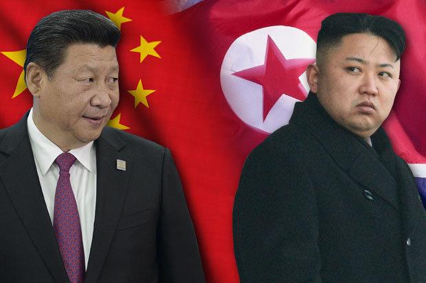 Học giả TQ cảnh báo lạnh gáy về tương lai Triều Tiên - 1
