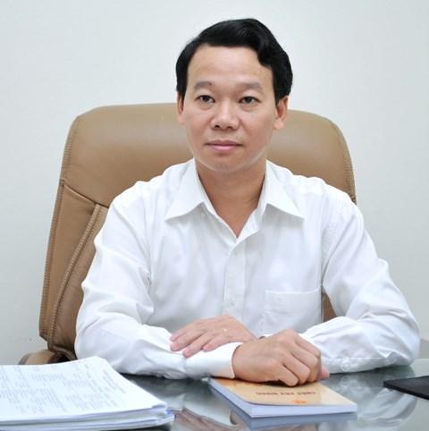 """Chủ tịch tỉnh Yên Bái Đỗ Đức Duy nói gì sau kết luận thanh tra """"biệt phủ"""" GĐ Sở? - 1"""