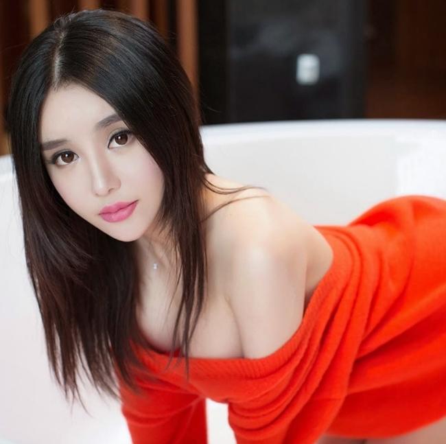 Klara smetanova porn star