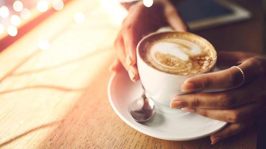 Cà phê giúp người suy thận mãn sống lâu hơn - 1