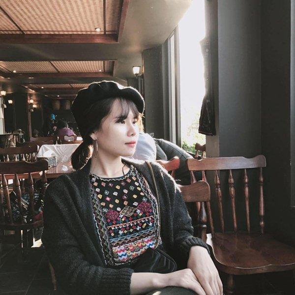 """Khách thử đồ """"lộ thiên"""", chen chúc ngày đầu Zara Hà Nội mở cửa - 10"""
