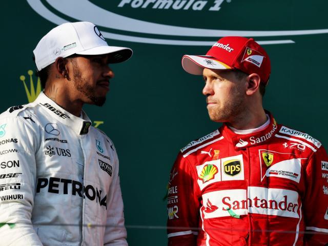 Đua xe F1, Brazilian GP: Kịch tính từng vòng đua, thắng lợi ngọt ngào - 7
