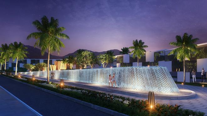 Sóng đầu tư BĐS nghỉ dưỡng đổ về Nam Phú Quốc đón cơ hội đặc khu - 1