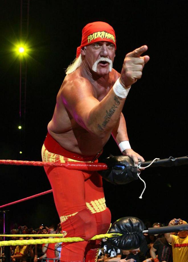 Tin thể thao HOT 13/11: Mỹ nữ người Anh tái xuất võ đài WWE - 1