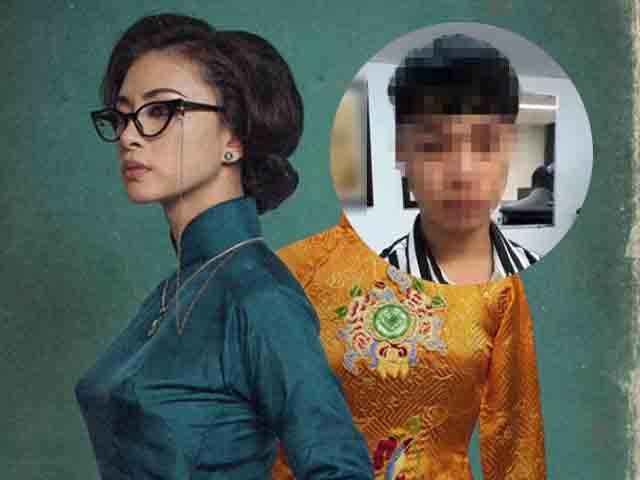 """Bắt kẻ tình nghi 19 tuổi livestream """"Cô Ba Sài Gòn"""", ước tính thiệt hại hơn 300 triệu đồng"""