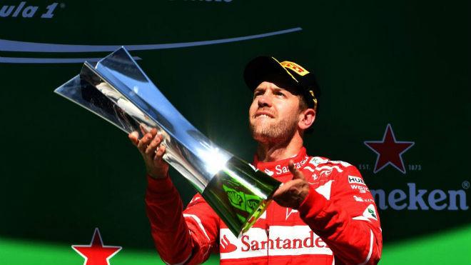 Đua xe F1, Brazilian GP: Kịch tính từng vòng đua, thắng lợi ngọt ngào - 1