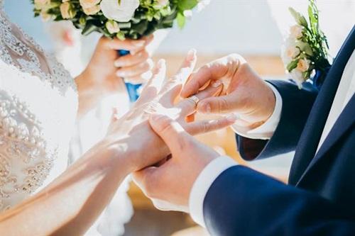Yêu sách của cô dâu khiến chú rể sốc nặng, hủy hôn ngay trong lễ cưới - 1