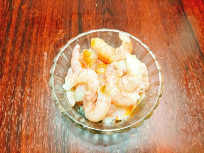 Cách nấu súp tôm ngọt thơm, bổ dưỡng ăn hoài không chán - 4