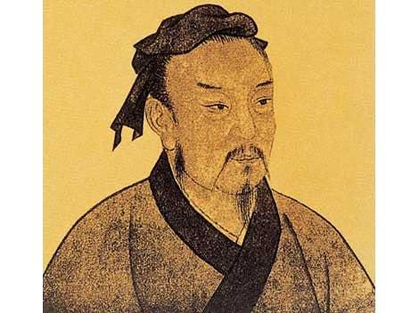 10 thiên tài quân sự tài ba, lỗi lạc nhất trong lịch sử nhân loại - 7