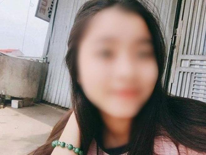 Nữ sinh Việt 14 tuổi thiệt mạng khi đang pin sạc iPhone 6 - 1