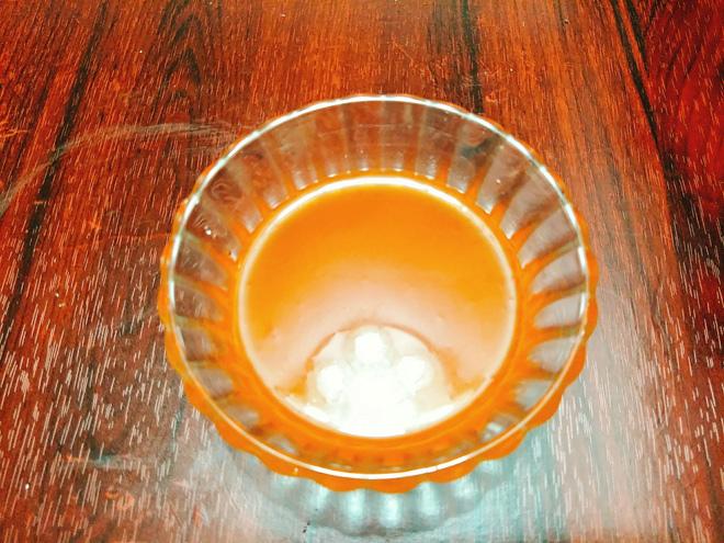 Sườn xào chua ngọt mềm ngon, đậm đà, ấm bụng ngày đầu đông - 6