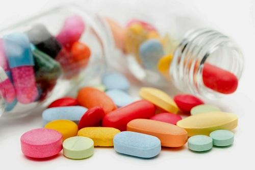 Các biện pháp điều trị viêm gan B hiệu quả - 2