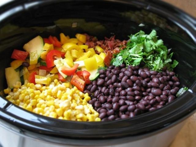 6 thực phẩm giữ ấm cơ thể và tăng cường miễn dịch mùa lạnh