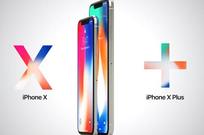 Martin Hajek được biết đến là một trong những nhà thiết kế những mẫu iPhone, iPad phiên bản concept nổi bật nhất vài năm trở lại đây. Những phiên bản thiết kế của ông nhìn cứ như thể là sản phẩm của nhà thiết kế lừng danh Jony Ive từ Apple.