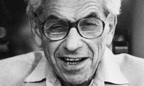 7 thiên tài toán học xuất chúng nhất trong lịch sử - 7