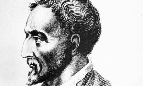 7 thiên tài toán học xuất chúng nhất trong lịch sử - 3