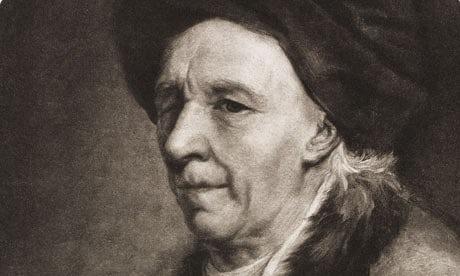 7 thiên tài toán học xuất chúng nhất trong lịch sử - 4