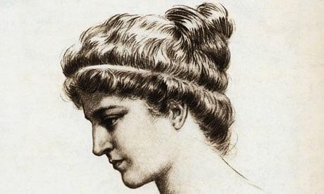 7 thiên tài toán học xuất chúng nhất trong lịch sử - 2