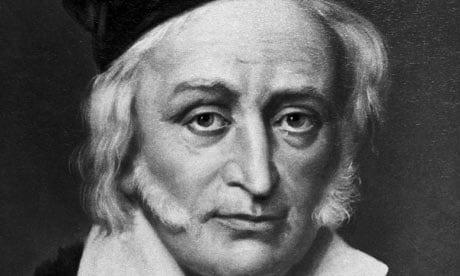 7 thiên tài toán học xuất chúng nhất trong lịch sử - 5