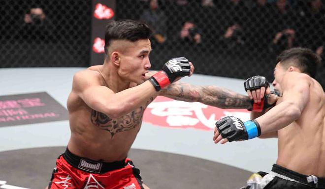 """Lý Tiểu Long và những lời """"tiên tri"""" kinh ngạc về thời đại MMA - Ảnh 4."""