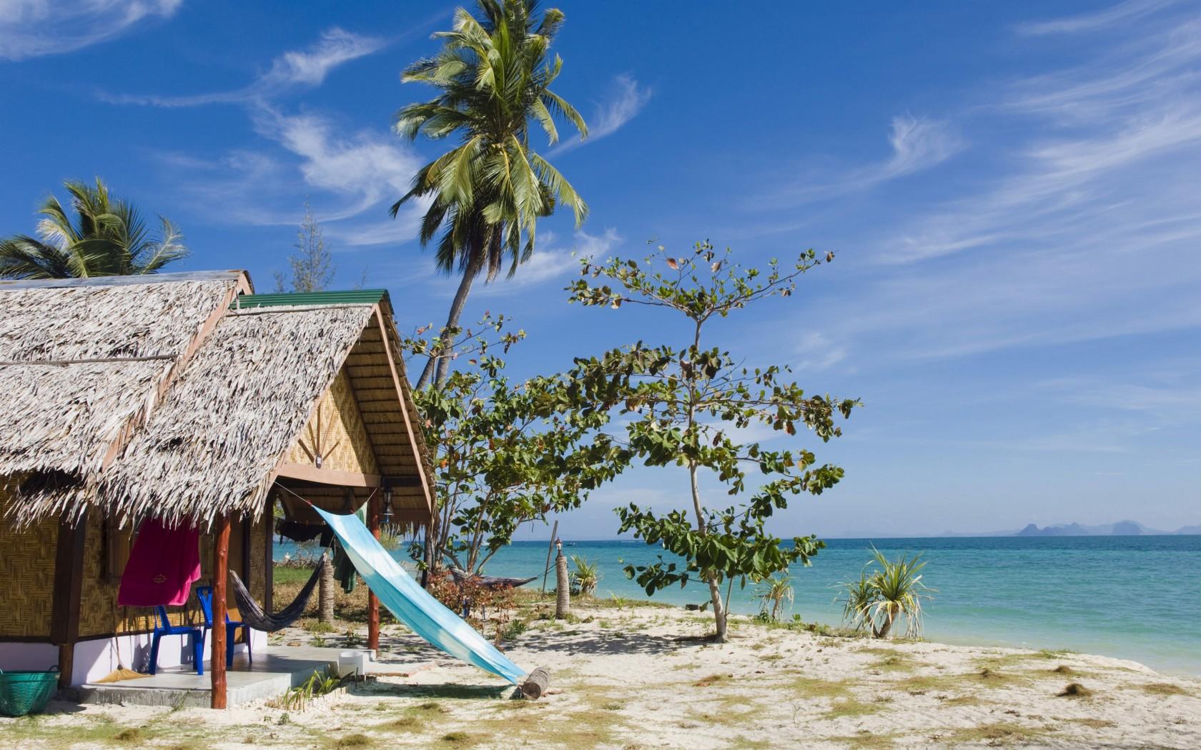 Việt Nam lọt top 20 điểm du lịch rẻ và hấp dẫn nhất thế giới - 1