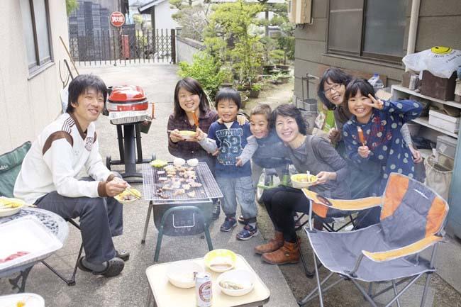 Trẻ em Nhật được nuôi dạy đặc biệt bậc nhất thế giới như thế nào? - 1