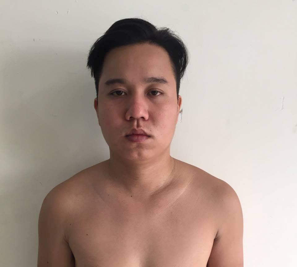 Án mạng trong quán nhậu ở Sài Gòn vì miếng khăn giấy - 1