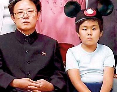 Kim Jong-un từng đặt chân đến những quốc gia nào? - 1