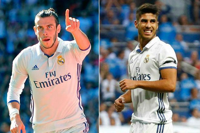 """Chuyển nhượng MU: Mourinho phũ với Bale vì """"truyền nhân Ronaldo"""" - 1"""