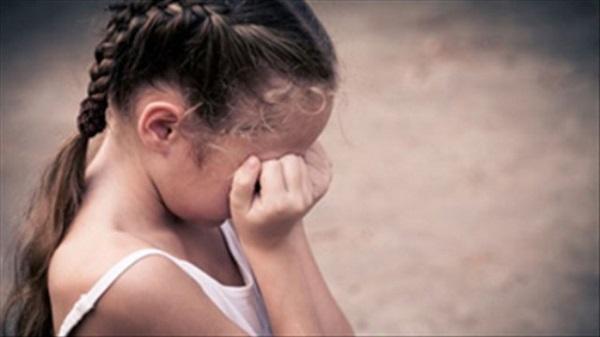 9 nguyên tắc vàng giúp trẻ bảo vệ mình khỏi nguy cơ bị xâm hại tình dục - 1