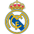 Chi tiết Real Madrid - Sevilla: Hakimi bỏ lỡ pha đối mặt (KT) - 1
