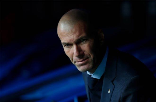 Ronaldo - Real hủy diệt Sevilla, sẵn sàng đoạt Cúp vô địch thế giới - 1