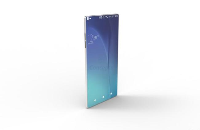 Đang xuất hiện những thông tin về mẫu smartphone siêu mỏng của Sony sẽ được tung ra vào năm 2018 tới. Tuy nhiên, không nhiều người kỳ vọng nó sẽ là bản đột phá về thiết kế đến từ Sony, mà thay vào đó vẫn là thiết kế đặc trưng Ommi Balance từ nhà sản xuất này.