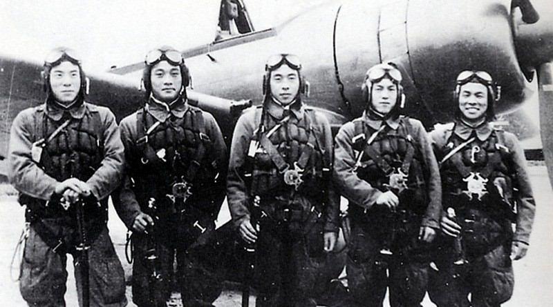 Vì sao người Nhật ít hơn gấp 10 lần lại áp đảo người Trung Quốc? - 2