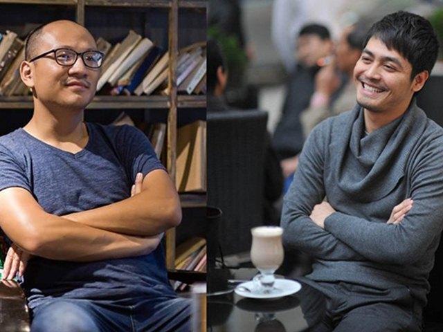 Không phải Phan Anh, đây mới là người được chọn làm MC Ai là triệu phú thay Lại Văn Sâm