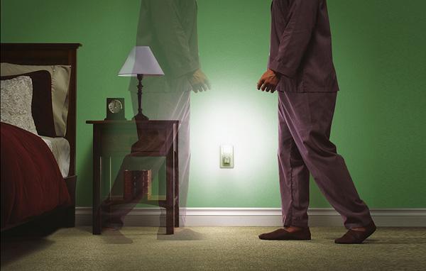 Đi tiểu đêm 3-4 lần/đêm – người đái tháo đường đừng để suy thận mới biết! - 1