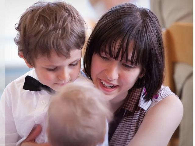 10 điều cha mẹ nhất định phải dạy nếu muốn con thành người tử tế, sống trách nhiệm
