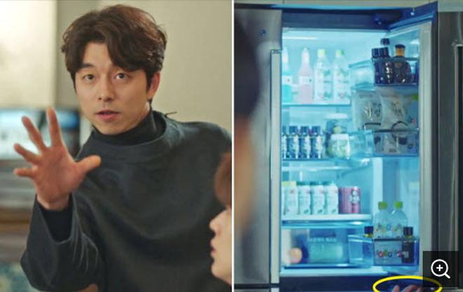 Những hạt sạn trên phim Hàn khiến khán giả ngán ngẩm - 1